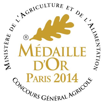 R sultat du concours g n ral agricole - Salon de l agriculture resultat concours ...